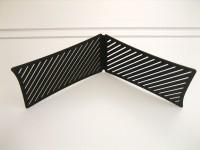 http://ryanpieper.com/files/gimgs/th-18_9_Work-Fence-(open)-(black-side)(800)(80)_v2.jpg