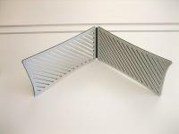http://ryanpieper.com/files/gimgs/th-18_9_Work-Fence-(open)-(white-side)(800)(80)_v2.jpg